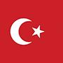 Обучение Турецкому языку онлайн в Ташкенте