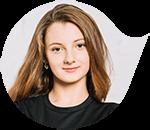 https://turkonline.uz/wp-content/uploads/2019/03/testimonials_04.png